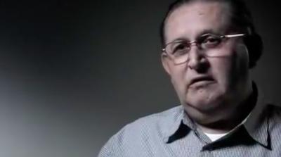 James Dresnok, il soldato statunitense che 50 anni fa disertò e andò a vivere in Corea del Nord, è morto a 74 anni lo scorso novembre