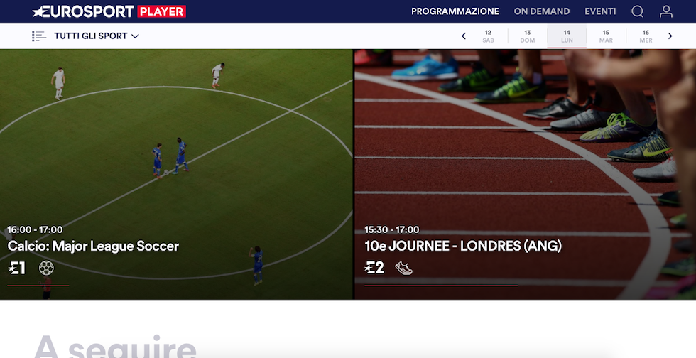 eurosport-player-streaming