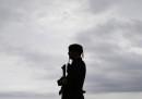 La Catalogna e il terrorismo jihadista