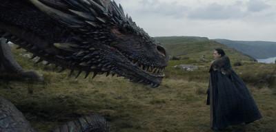 """8 cose sul quinto episodio della settima stagione di """"Game of Thrones"""""""