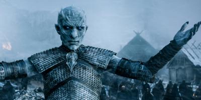"""L'ottava e ultima stagione di """"Game of Thrones"""" inizierà il 14 aprile"""