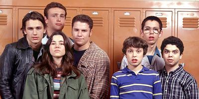 10 serie tv da una sola stagione