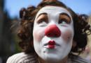 Foto dal Fringe Festival, che compie 70 anni