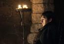 """10 cose sul settimo e ultimo episodio della settima stagione di """"Game of Thrones"""""""