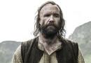 """""""Game of Thrones"""" è diventato più brutto?"""