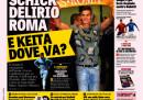 gazzetta_dello_sport
