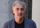 Massimo Giletti lascerà Rai Uno per lavorare a La7