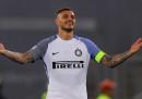 Serie A, risultati e classifica della 2ª giornata