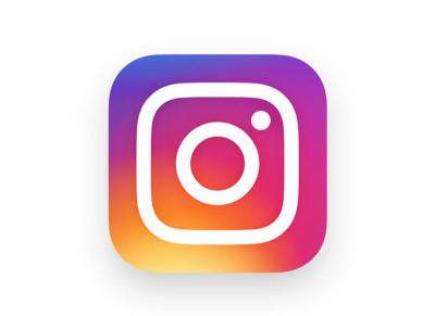 Ora le Storie di Instagram si possono vedere anche da desktop