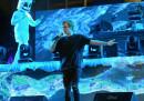 Justin Bieber ha spiegato perché ha cancellato il suo tour (o almeno ci ha provato)