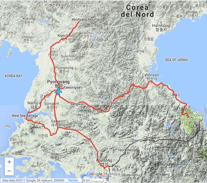 mappa-corea-nord