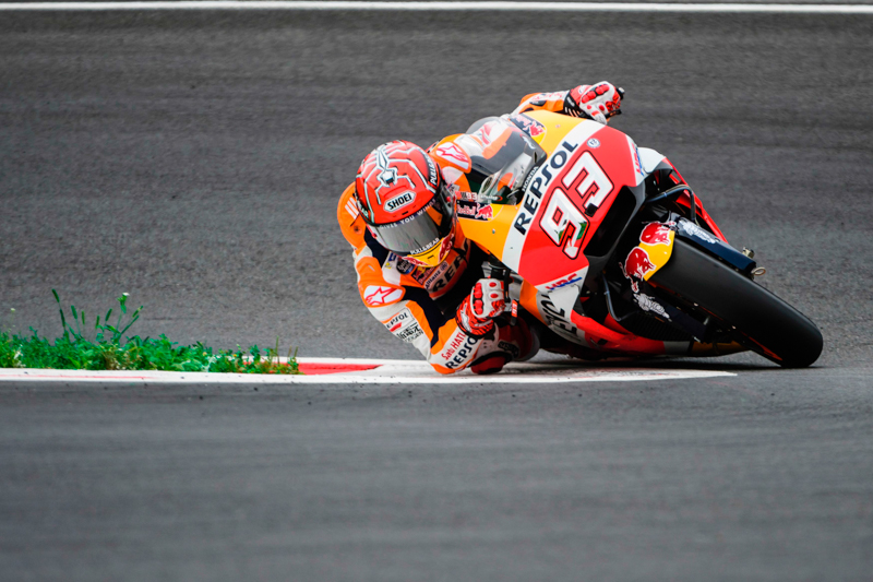 Casey Stoner - MotoGP of Australia - Race - Zimbio