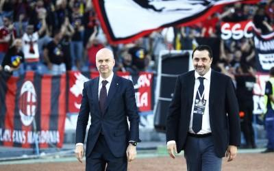 """Secondo la Gazzetta dello Sport, l'UEFA boccerà il """"Voluntary Agreement"""" proposto dal Milan"""