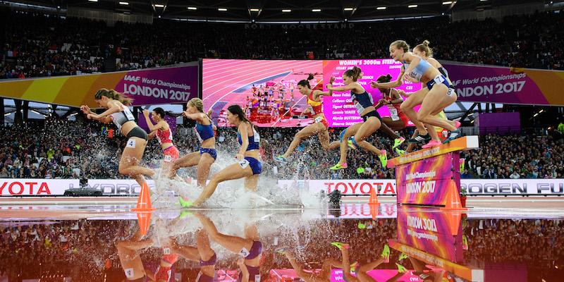 mondiali-atletica-programma-giovedi-10-agosto