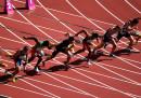 Mondiali di atletica: le gare da seguire oggi