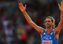 Gli italiani da tenere d'occhio ai Mondiali di atletica