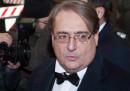 Il Sole 24 Ore ha concordato 700.000 euro con l'ex direttore Roberto Napoletano come