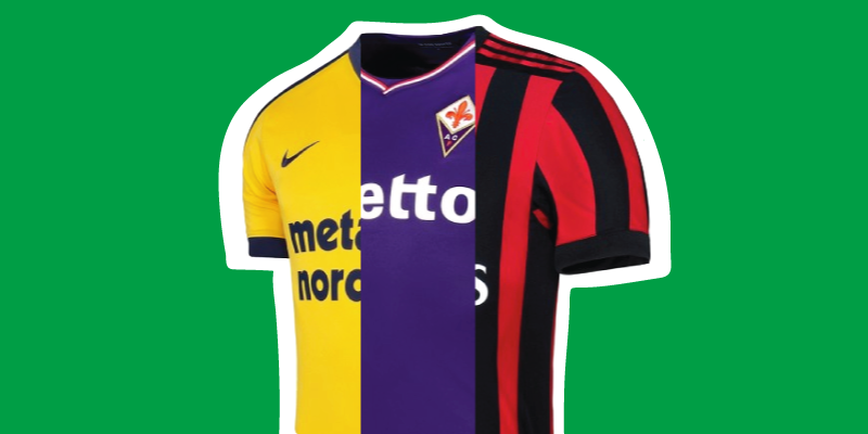 nuove-maglie-serie-a