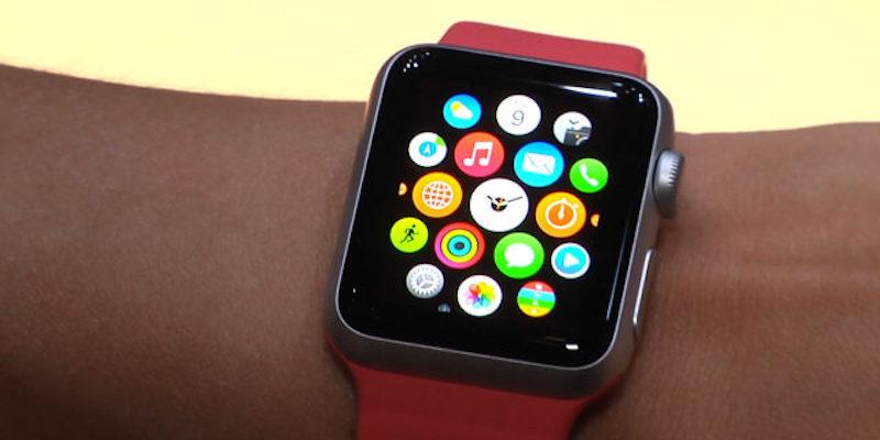 nuovi-apple-watch