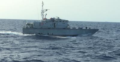 Libia, migranti: nessuna minaccia alle Ong, solo rispetto della legge