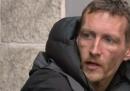 Uno dei senzatetto che aiutarono i feriti dell'attentato di Manchester è accusato di aver rubato loro alcuni oggetti
