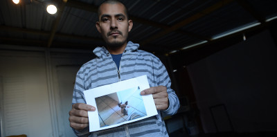 Un gruppo animalista ha ucciso senza motivo il cagnolino di una bambina di 9 anni, poi ha chiesto scusa