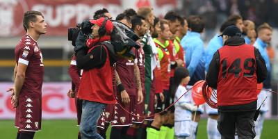 Le probabili formazioni della Serie A 2017-2018