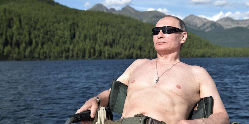 vacanze-putin-8