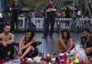 A che punto sono le indagini sugli attentati di Barcellona