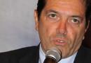 Riccardo Magrini si è risvegliato ieri dal coma farmacologico ma non è ancora fuori pericolo