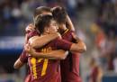 Celta Vigo-Roma: come vederla in tv o in streaming