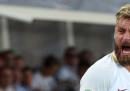 Roma-Inter, come vederla in streaming o in diretta tv