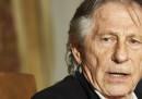 Roman Polanski ha fatto causa per essere riammesso all'Academy, che lo aveva espulso per motivi etici