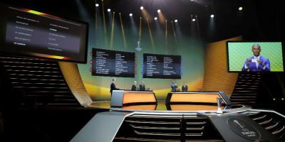 Sorteggi di Europa League: i gironi di Milan, Lazio e Atalanta