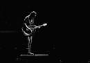 A ottobre e novembre Bruce Springsteen farà 5 concerti a settimana in un piccolo teatro di Broadway