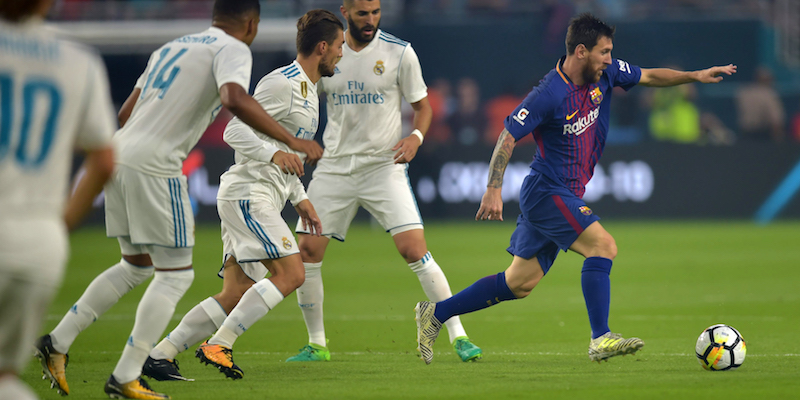 upecoppa-real-madrid-barcellona-streaming