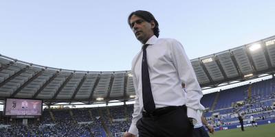Supercoppa italiana: dove vedere Juventus-Lazio in diretta tv e in streaming