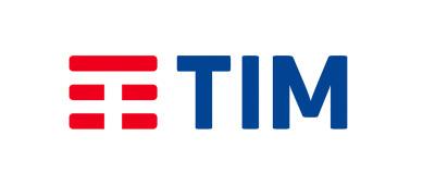 Le reti mobili e fisse di TIM non funzionano in alcune zone del Nord Ovest