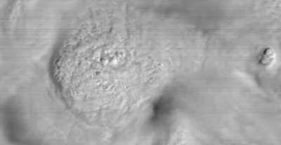 Usa, tempesta Harvey diventa uragano