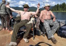 vacanze-putin-2
