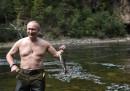 vacanze-putin-4