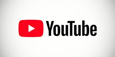 YouTube ha cambiato logo e grafica