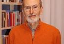 Il fumettista Sergio Zaniboni è morto il 18 agosto a 80 anni