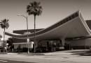 È morto l'architetto Gin Wong, esponente dello stile Googie di Los Angeles