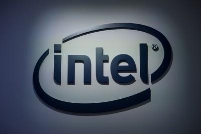 La Corte di giustizia dell'UE ha chiesto una revisione in appello della multa da 1 miliardo contro Intel