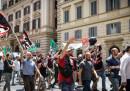 Cosa dice la legge contro l'apologia del fascismo