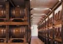 Una società britannica ha comprato il principale produttore di aceto balsamico di Modena