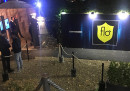 Uno degli ex carabinieri accusati di stupro a Firenze è stato condannato