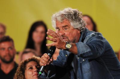 """Il Tribunale di Palermo ha sospeso le cosiddette """"regionarie"""" del Movimento 5 Stelle in Sicilia"""