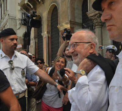 L'ex ministro Altero Matteoli è stato condannato a 4 anni per corruzione nel processo sul MOSE, mentre è stato in parte assolto l'ex sindaco di Venezia Giorgio Orsoni